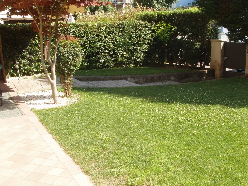 Appartamento in vendita a Roncadelle, 3 locali, prezzo € 255.000   CambioCasa.it