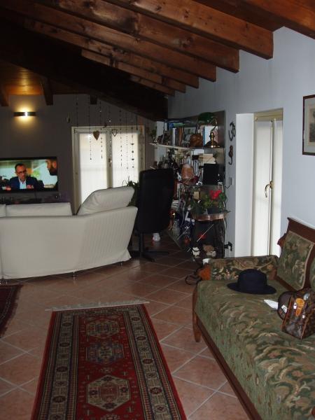 Attico / Mansarda in vendita a Castenedolo, 3 locali, prezzo € 180.000   CambioCasa.it