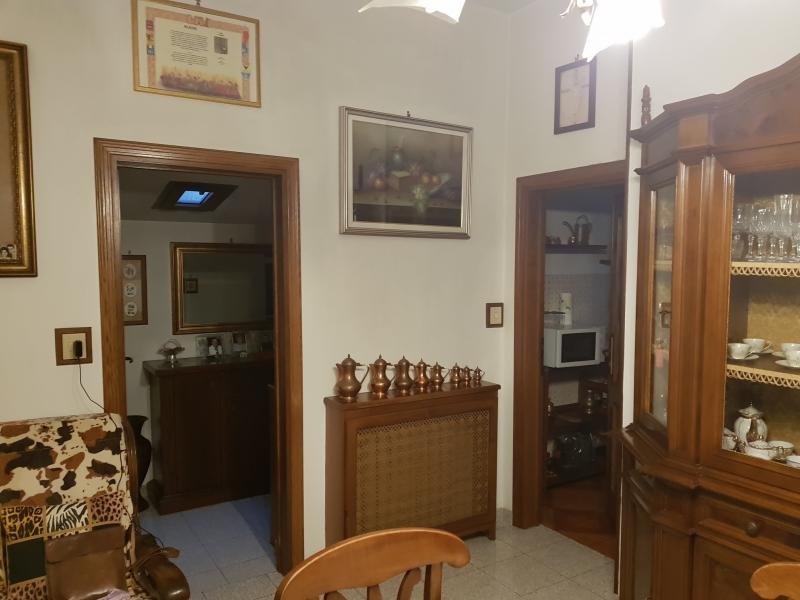 Appartamento in vendita a Brescia, 3 locali, prezzo € 150.000 | CambioCasa.it