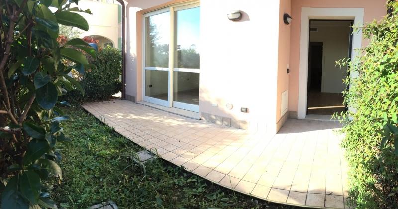 Appartamento in vendita a Botticino, 2 locali, prezzo € 160.000 | CambioCasa.it