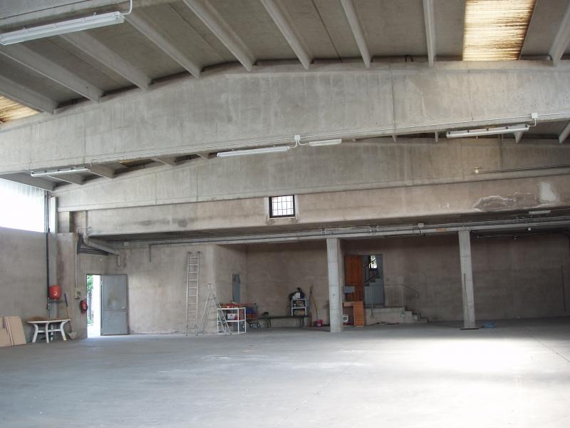Laboratorio in vendita a Flero, 9999 locali, prezzo € 480.000 | CambioCasa.it