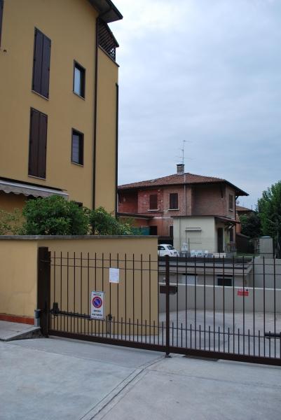 Box / Garage in affitto a Brescia, 9999 locali, zona Località: Brescia Due, prezzo € 100 | CambioCasa.it