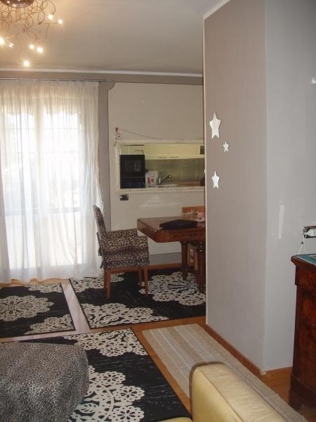 Appartamento in vendita a Castel Mella, 3 locali, prezzo € 200.000 | CambioCasa.it