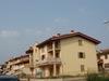 Appartamento in vendita a Torbole Casaglia, 4 locali, prezzo € 230.000   CambioCasa.it