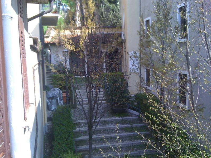 Casa Indipendente in discrete condizioni in vendita Rif. 12126859