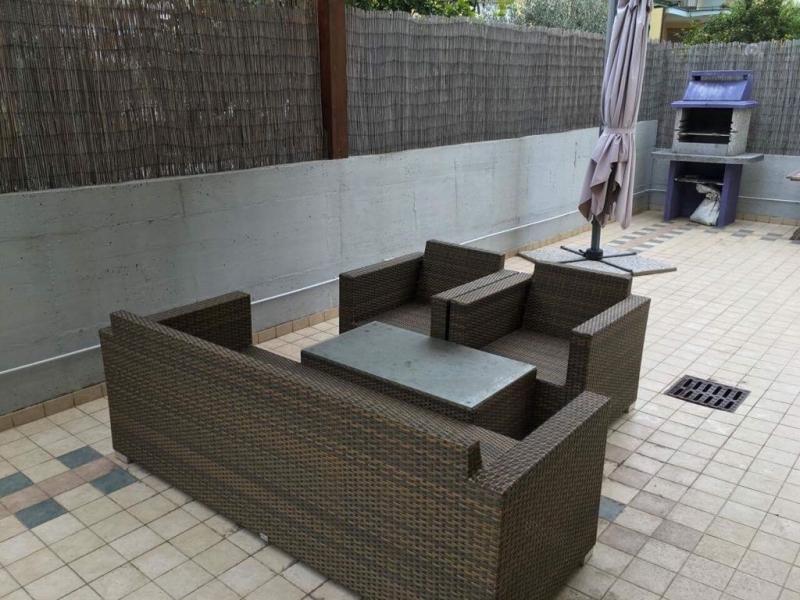 Appartamento arredato in vendita Rif. 8947382