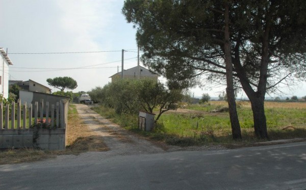 Casa indipendente via Giosue' carducci, Petacciato