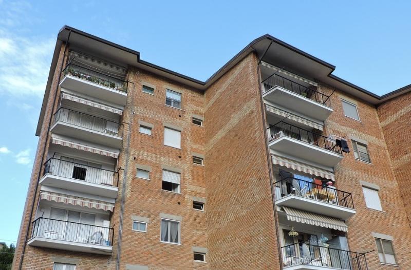 Appartamento in vendita a Magione, 4 locali, prezzo € 63.000 | PortaleAgenzieImmobiliari.it