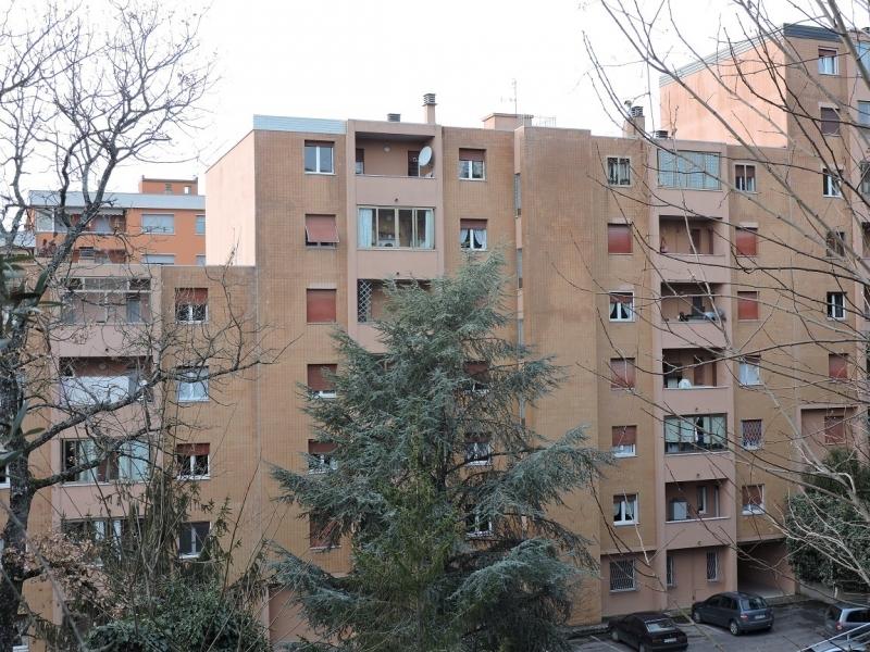 Appartamento da ristrutturare in vendita Rif. 4051981