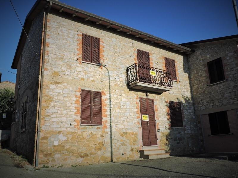 Casa Indipendente da ristrutturare in vendita Rif. 11203540