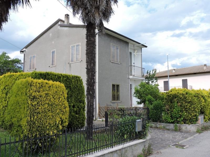 Casa Indipendente in vendita Rif. 4052476