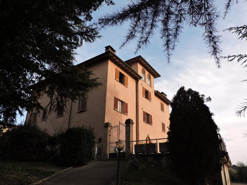 Sant' Orfeto