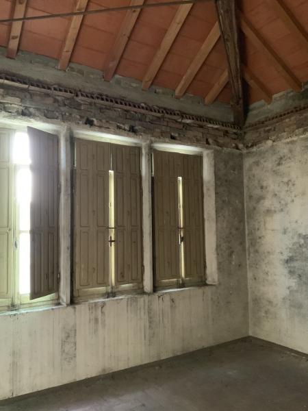 Casa Indipendente in discrete condizioni in vendita Rif. 12022519