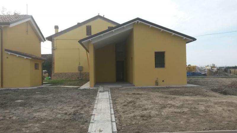 Casa Indipendente in vendita Rif. 10979187