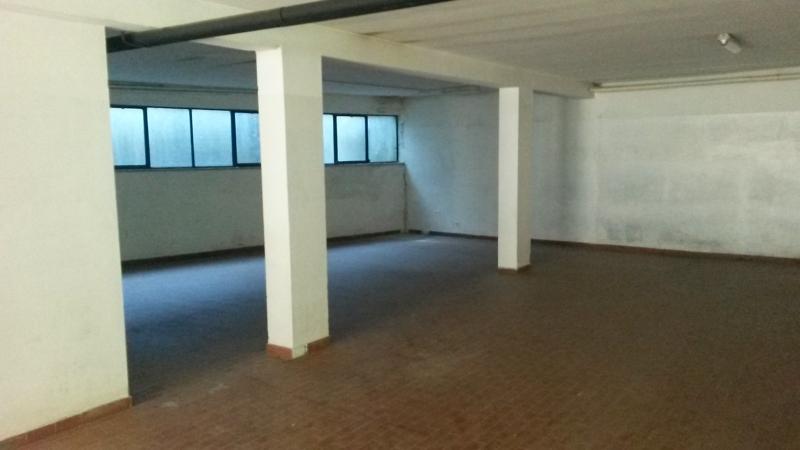 Negozio 250 mq  in Affitto a Montechiarugolo Rif. 8907507