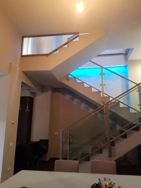 Casa Indipendente in vendita Rif. 12022511