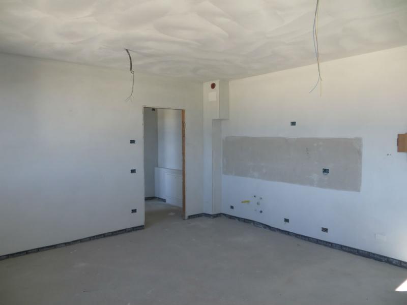 Appartamento 62 mq  in Vendita a Lesignano de' Bagni