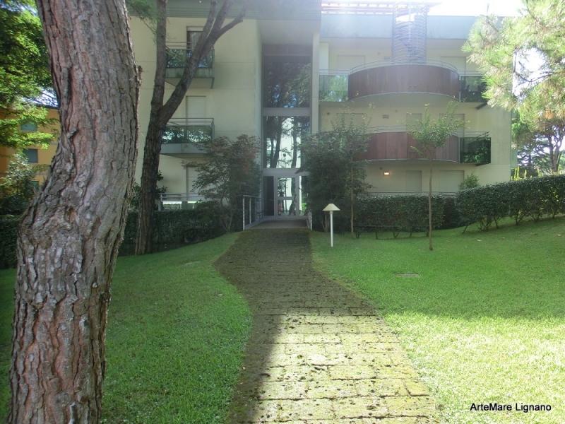 Appartamento da ristrutturare in vendita Rif. 4049822