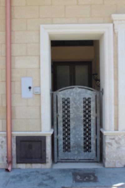 Appartamento ristrutturato in vendita Rif. 10708319