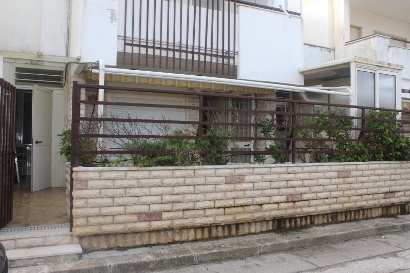 Appartamento 45 mq  in Vendita a Torchiarolo zona Lendinuso