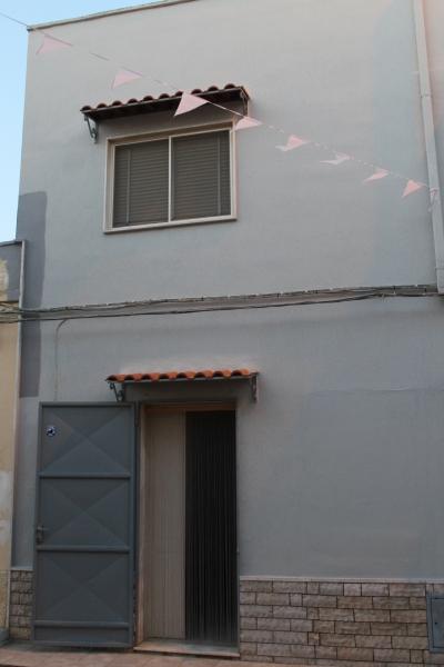 Appartamento da ristrutturare arredato in vendita Rif. 9084573