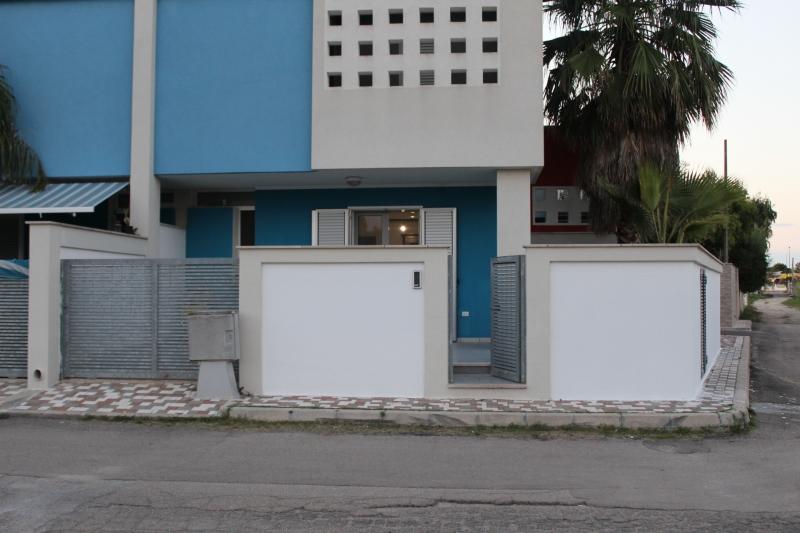 Appartamento in vendita Rif. 10237152
