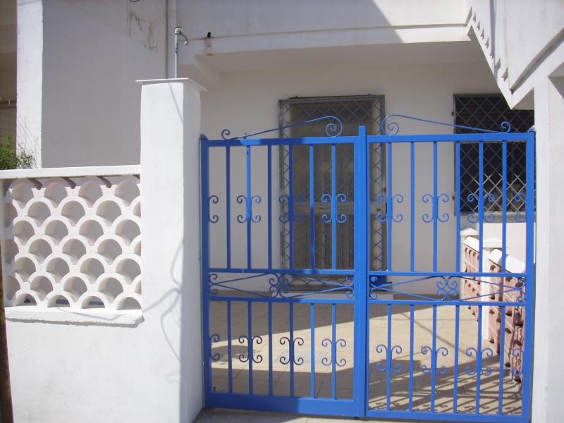 Appartamento da ristrutturare in vendita Rif. 10237001