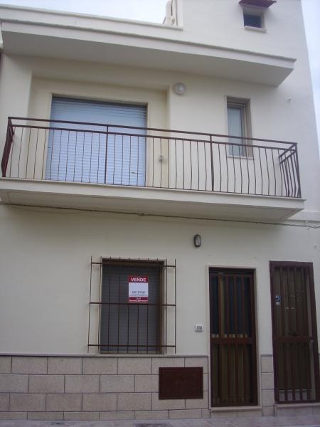 Appartamento da ristrutturare in vendita Rif. 10237000