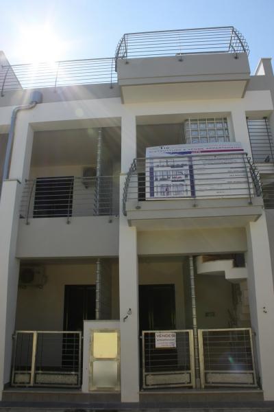 Appartamento ristrutturato in vendita Rif. 10237024