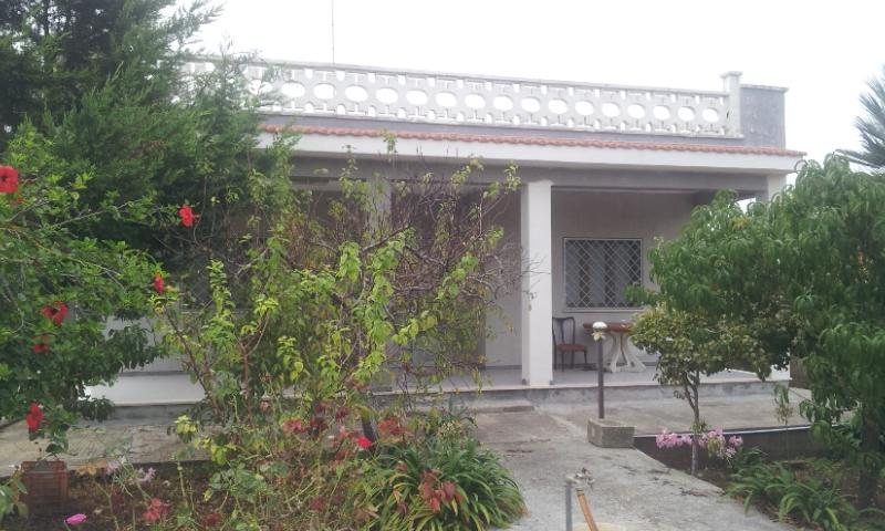 Villetta a schiera da ristrutturare in vendita Rif. 10237092