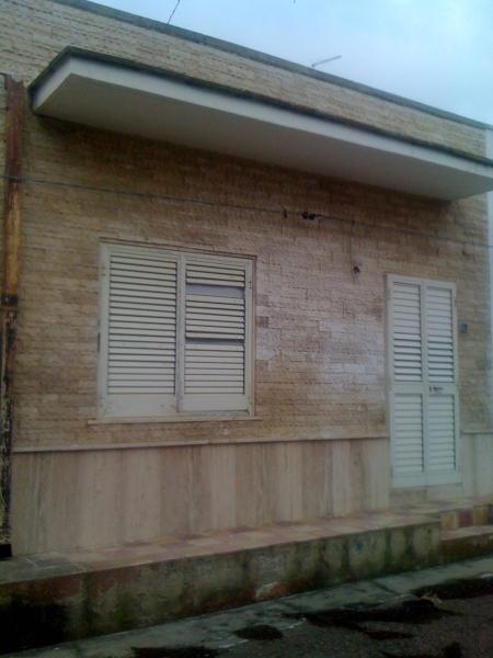 Casa Indipendente da ristrutturare in vendita Rif. 10236984