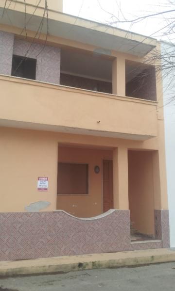 Appartamento da ristrutturare in vendita Rif. 10237156