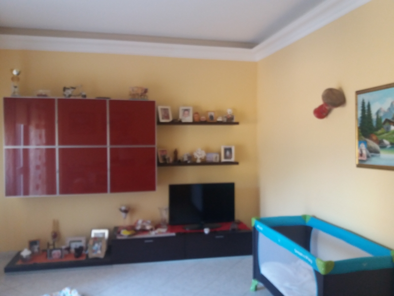 Appartamento ristrutturato in vendita Rif. 10755495