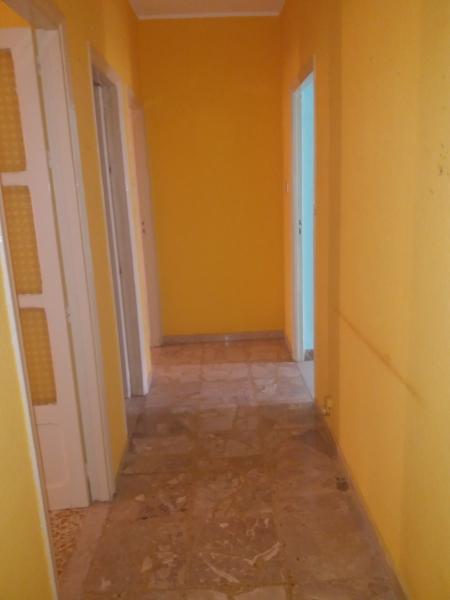 Appartamento in vendita Rif. 8672806