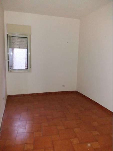 Appartamento in discrete condizioni in vendita Rif. 9011111