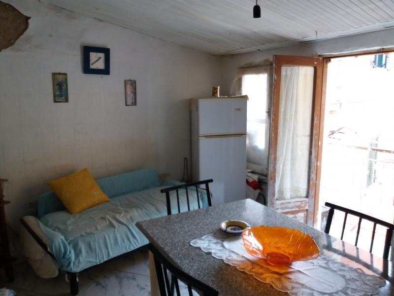 Appartamento da ristrutturare in vendita Rif. 11033211