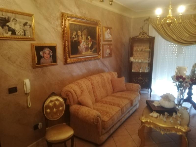 Appartamento in vendita Rif. 11002395