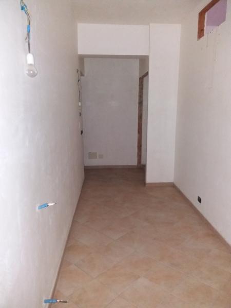 Appartamento in vendita Rif. 10062684