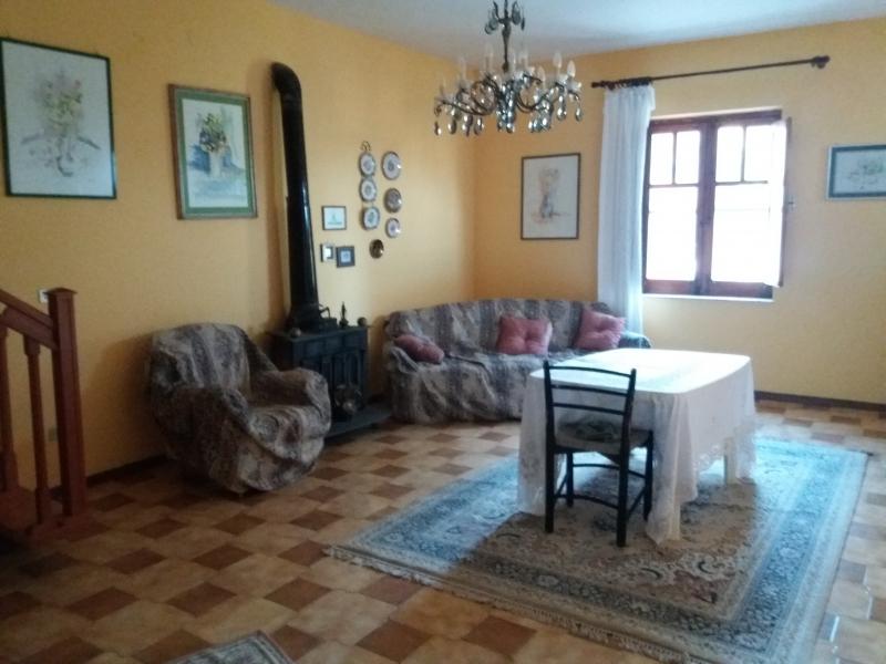 Appartamento ristrutturato in vendita Rif. 9706237