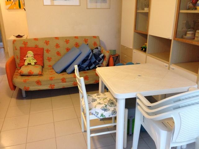 Appartamento cercasi Rif. 10889055