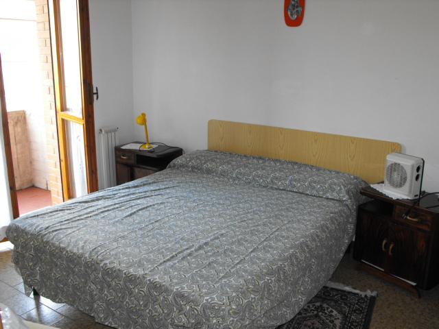 Appartamento cercasi Rif. 10881402