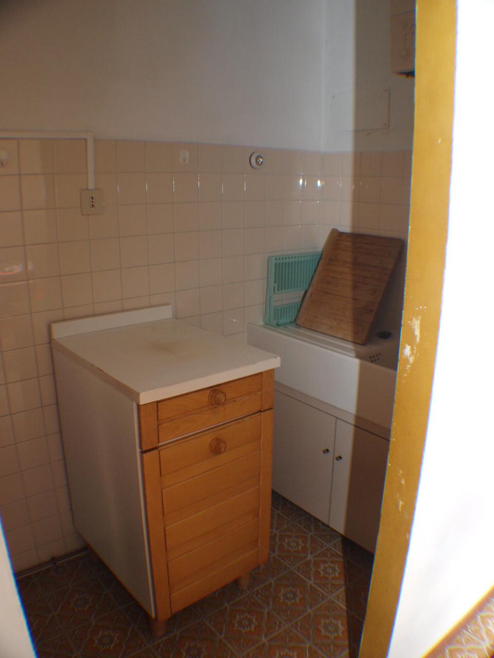 Appartamento cercasi Rif. 10881438