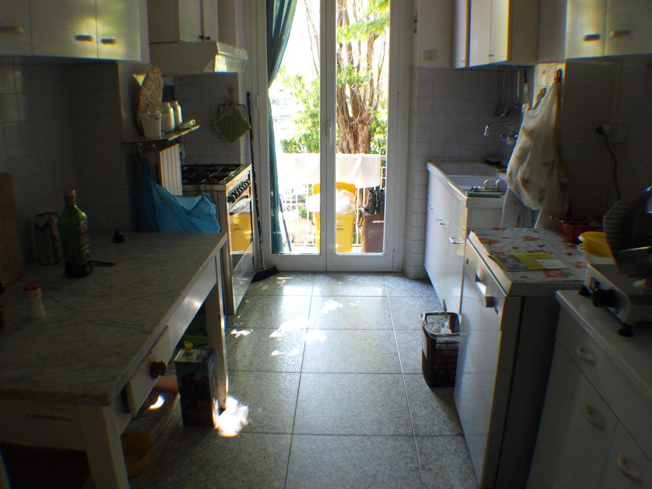 Appartamento cercasi Rif. 10881441
