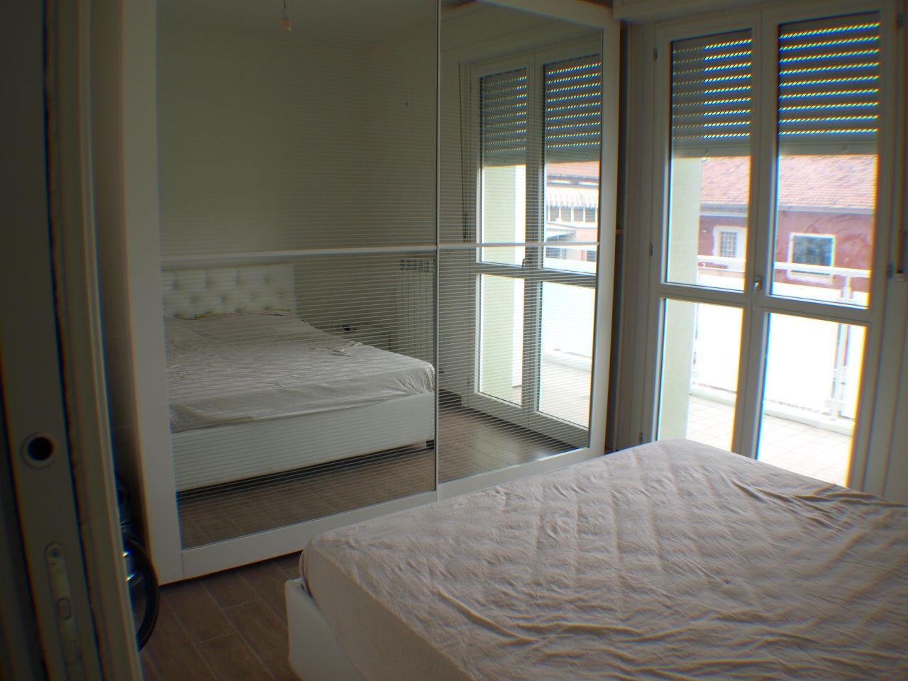 Appartamento cercasi Rif. 10881549
