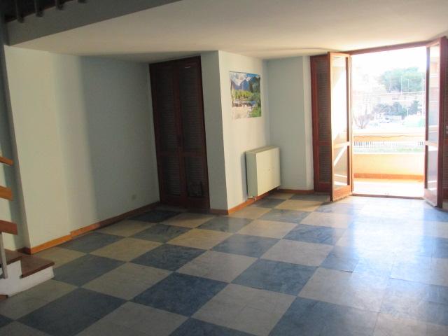 Appartamento in vendita Rif. 9253274