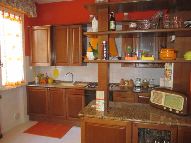 Appartamento in vendita Rif. 9267332
