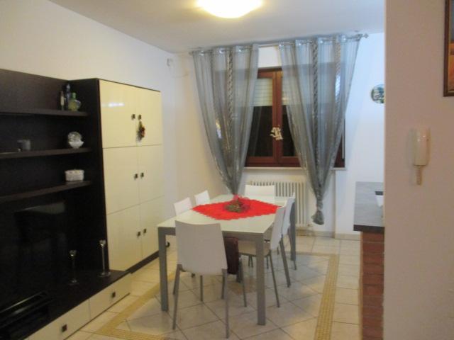 Appartamento in vendita Rif. 9301286
