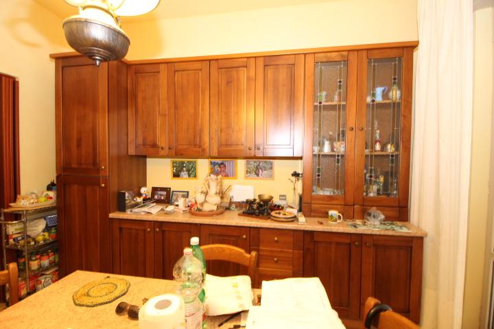 Appartamento in vendita Rif. 9315405