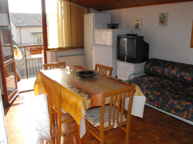 Appartamento cercasi Rif. 10889051