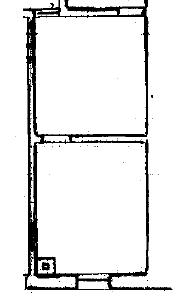 Box e posti auto da ristrutturare in vendita Rif. 11466936